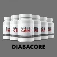 Diabacore Buy Now