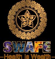 SWAFE- Health is Wealth