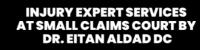 Auto Accident Chiropractor Tarzana | Dre Injury Expert