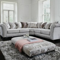 Upholstery Services Dubai - #1 Upholstery Shop in UAE