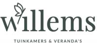 Willems veranda's - hoofdkantoor