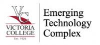 Victoria College Emerging Technology Complex