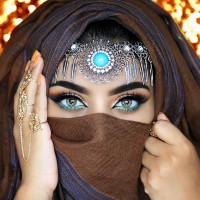 Hajj Umrah Abaya Collection