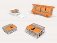WAGO Connector | WAGO Products Suppliers | Dubai