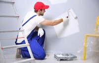Wall Painting in Dubai   Best Wall Painters in Dubai