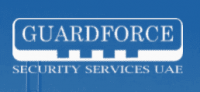 Guardforce UAE offers Exceptional security services in Dubai Uae.