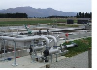 Water Purification Plant Company in Dubai | Sewage Treatment Plant in UAE – Canadian Clear