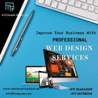 Affordable Best Web Designing and Development Company in Dubai