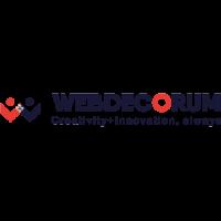 Webdecorum