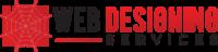Best Web Design company in Pakistan
