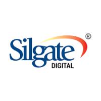 Silgate Digital