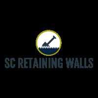SC Retaining Walls Sunshine Coast