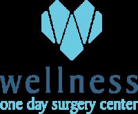 Wellness Surgery Center - best skin care clinic in dubai, UAE