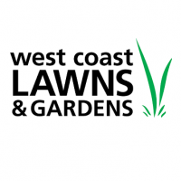 West Coast Lawns and Gardens