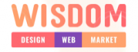 The Best Web Designer, Developer, WordPress website development, and eCommerce site Design in Dubai.