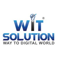 WIT Solution UAE
