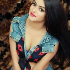 BEAUTIFUL UNIVERSITY GIRL AVAILABLE DUBAI || Call +971563954198