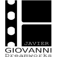 Javier Giovanni Dreamworks Sdn Bhd