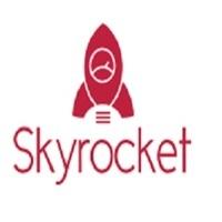 Sky Rocket Media Dubai - A video Production Company