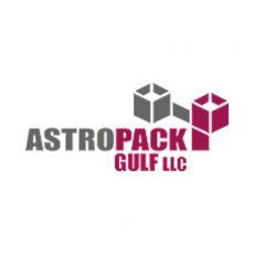 Astropack Gulf LLC