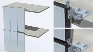 Glass Wall Installation Company