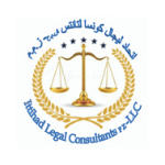 Debt Collection Agency In Abu Dhabi