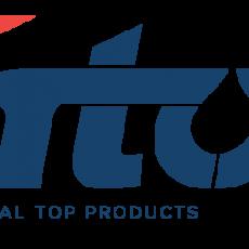 Intop International Services Provider