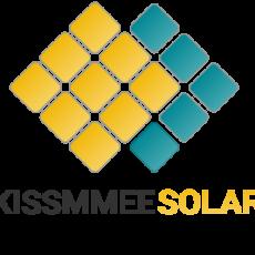 Kissimmee Solar Company