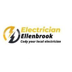 Electrician Ellenbrook Services