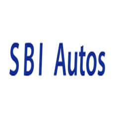 SBI Autos