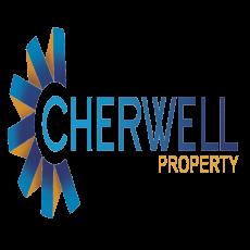Cherwell Property