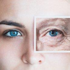 Anti aging treatments | Bellamedicalcentre