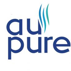 Au Pure Air Quality Solutions