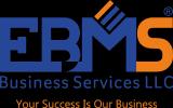 Company Setup in Dubai | EBMSBusiness