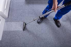 Carpet Cleaning Leederville