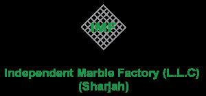 Best Marble, Granite and Natural Stone dealer in UAE