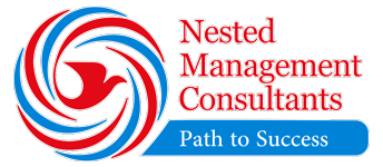 Nested Management Consultants