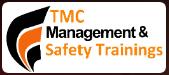 Safety training Institute in Dubai | TMC Training