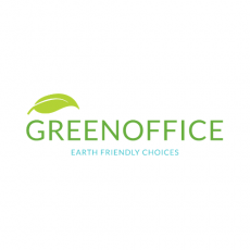 Green Office UAE - Eco-friendly Stationary