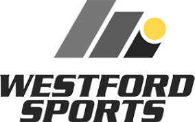 Westford Sports