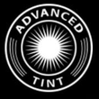 Advanced Paint Protection