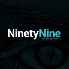 NinetyNine