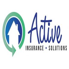 Active Insurance Solutions