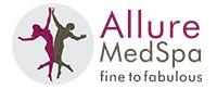 Allure Medspa : Best Cosmetic Surgery Center