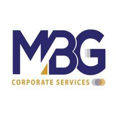 MBG Corporate Services