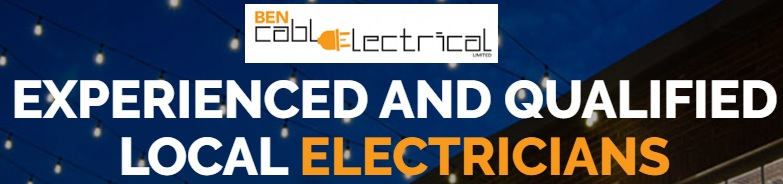 Ben Cable Electrical