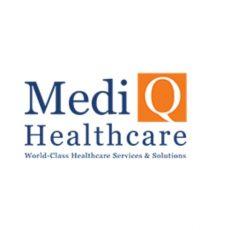 Medi Q Health