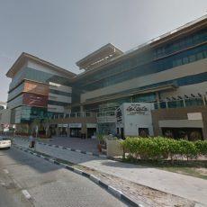 VenoCare Clinic Dubai