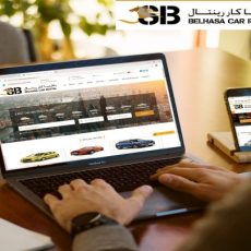 Get Cheap& Best Quality Monthly Car Rental deals in Dubai, Abu Dhabi& Sharjah