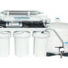 Water Filter Dubai